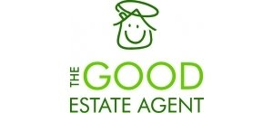 The Good Estate Agent
