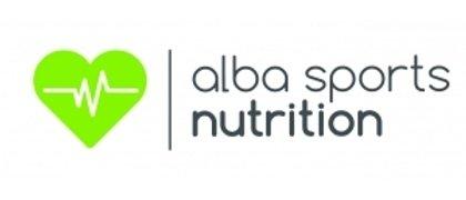 Alba Sports Nutrition