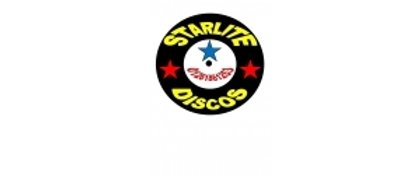 Star Lite Disco