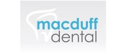 Macduff Dental Practice