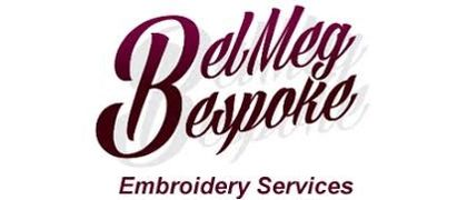 BelMeg Bespoke Limited