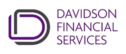 Davidson  Financial  Services