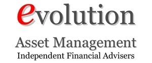 Evolution Asset Managemnet