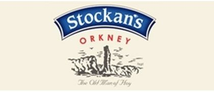 Stockans