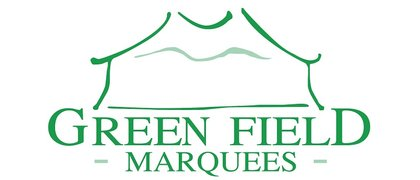Green Field Marquees