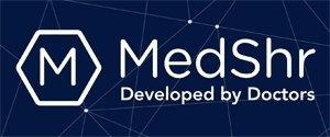 MedShr