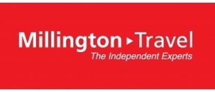 Millington Travel