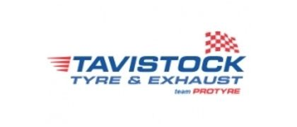 Tavistock Tyre & Exhaust