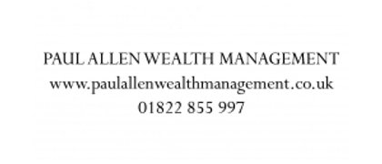 Paul Allen Wealth Management