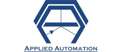 Applied Automation