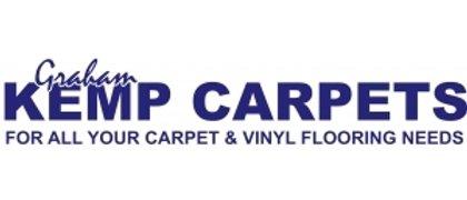 Kemp Carpets