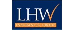 LHW Insurances Group