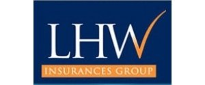 LHW Insurances Group