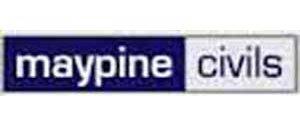 Maypine Civils