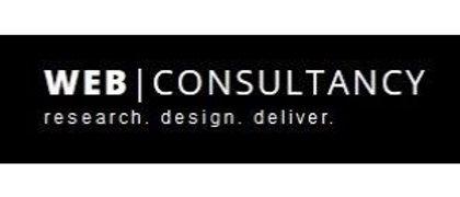 Web Consultancy