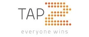 TAP2 Innovate Ltd
