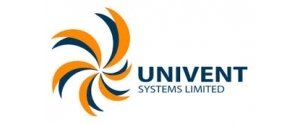 Univent Systems