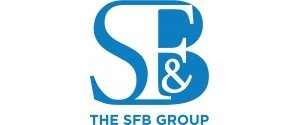 The SFB Group