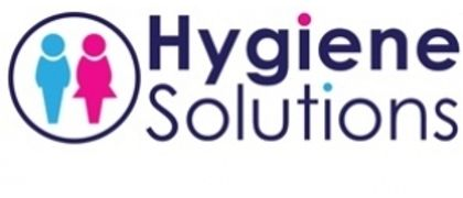 Hygiene Solutions