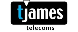 T James Telecoms