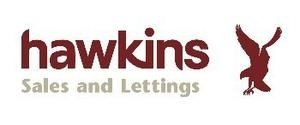 The Hawkins Group