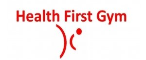 Health First Family Fitness Centre
