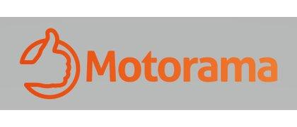 Motorama