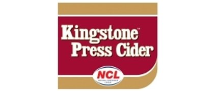 Kingstone Press