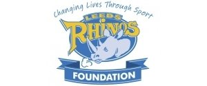 Leeds Rhinos Foundation