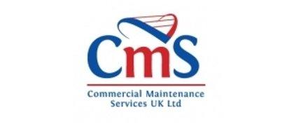 CMS UK Ltd