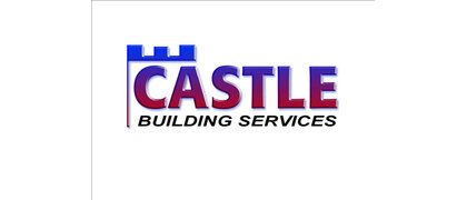 Castle Building Services