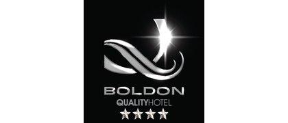 Quality Hotel Boldon
