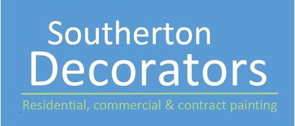 Southerton Decorators