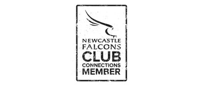 Club Connections Member