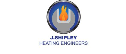 J.Shipley  Heating Engineers