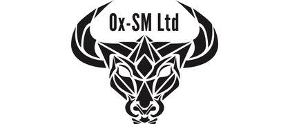 Ox-Sm Ltd