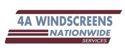 4A Windscreen Nationwide Seervices