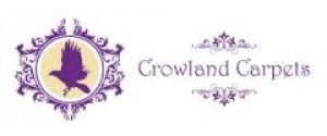 Crowland Carpets