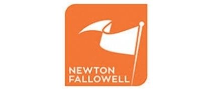 Newton Fallowell Estate Agent