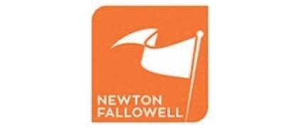 Newton Fallowell Estate Agent