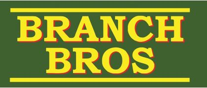 Branch Bros
