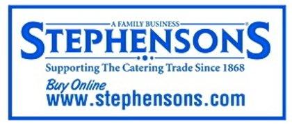 Stephensons