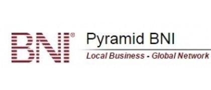 BNI Pyramid