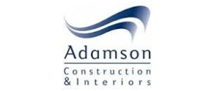 Adamsons Construction