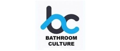 Bathroom Culture