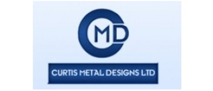 Curtis Metal Design Limited