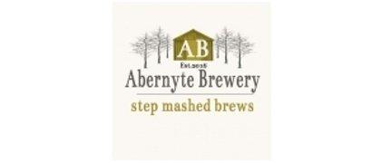 Abernyte Brewery