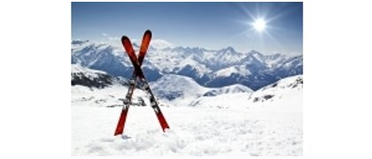 Blair Ski Hire