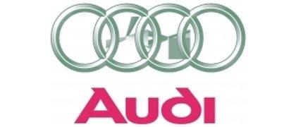 Dundee Audi