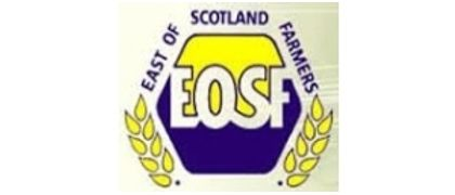 East of Scotland Farmers